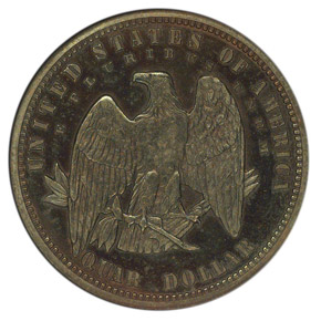 1879 J-1591 25C PF reverse