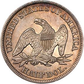 1844 50C MS reverse