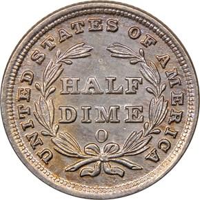 1838 O H10C MS reverse