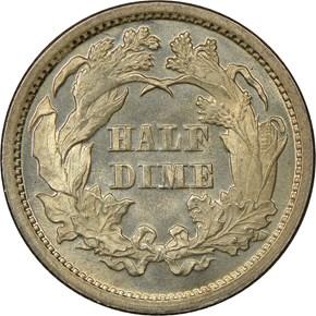 1871 H10C MS reverse