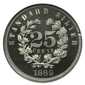 1869 J-728 25C PF reverse