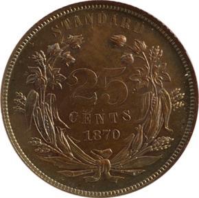 1870 J-902 25C PF reverse