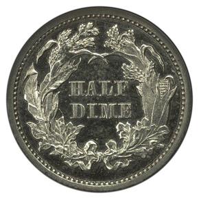 1870 J-815 H10C PF reverse