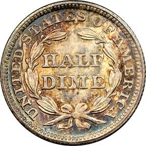 1851 H10C MS reverse