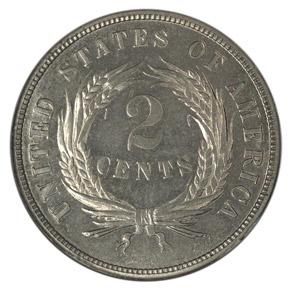 1870 J-792 2C PF reverse