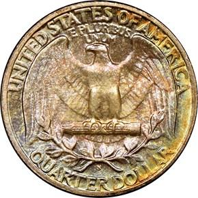1944 S 25C MS reverse