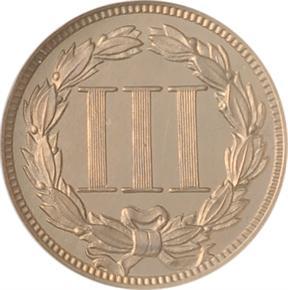 1865 J-410 3CN PF reverse