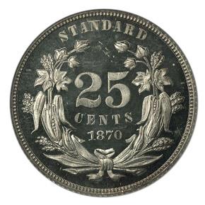 1870 J-900 25C PF reverse