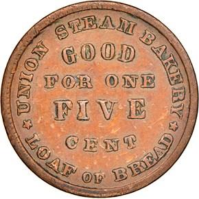 (c.1866-76) TERRE HAUT F-NC-IN-A-1a IN MS reverse
