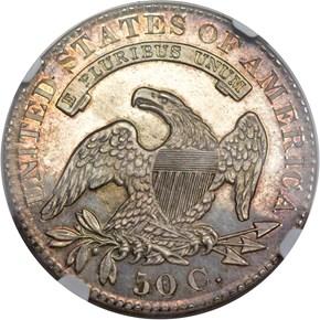 1830 50C PF reverse