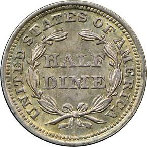1842 H10C MS reverse