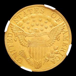 1799 $10 MS reverse