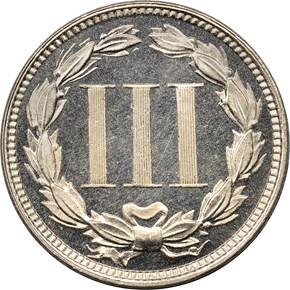1876 3CN PF reverse