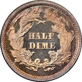 1870 H10C PF reverse