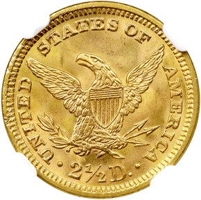 1889 $2.5 MS reverse