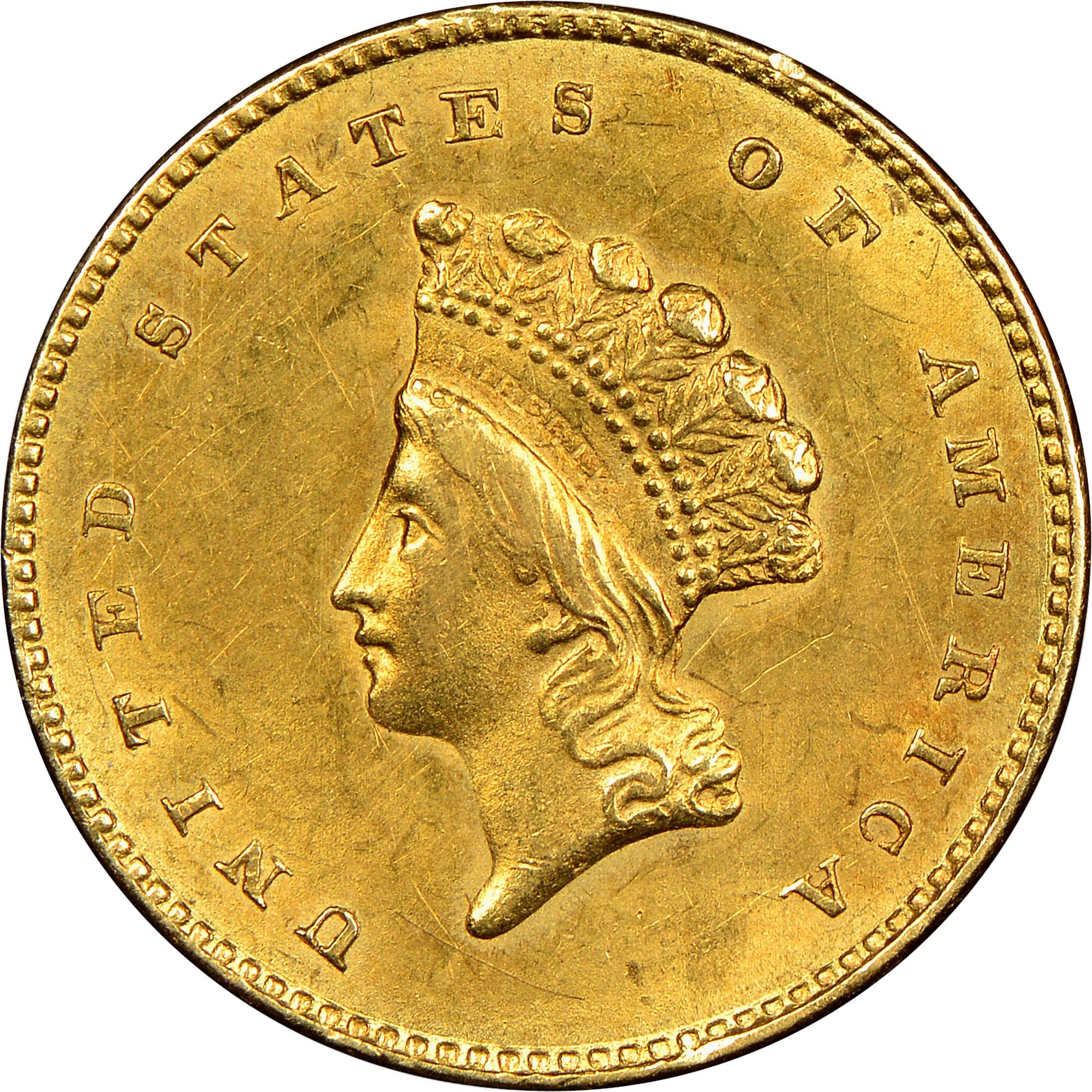 Elsword link up gold coins - Bitcoin tax nz
