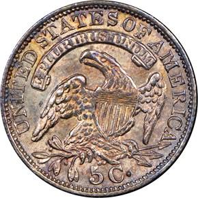 1834 H10C MS reverse