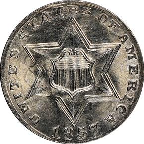 1857 3CS MS reverse
