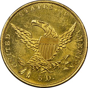 1835 $2.5 MS reverse