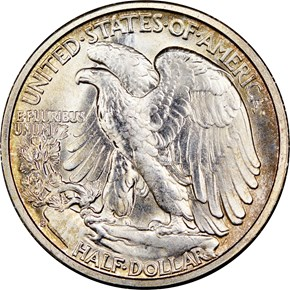 1944 S 50C MS reverse
