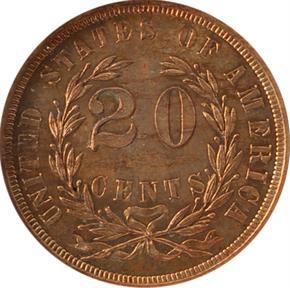 1875 J-1404 20C PF reverse