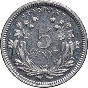 1870 J-814 H10C PF reverse