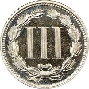 1866 3CN PF reverse