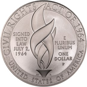 2014 P CIVIL RIGHTS ACT OF 196 reverse