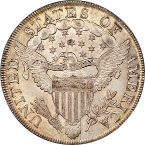 1801 $1 MS reverse