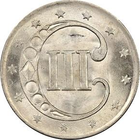 1852 3CS MS reverse