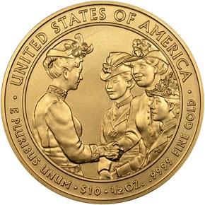 2012 W FRANCES CLEVELAND TERM 1 G$10 MS reverse