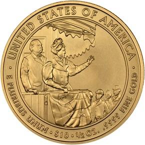 2012 W FRANCES CLEVELAND TERM 2 G$10 MS reverse