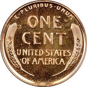 1939 1C PF reverse