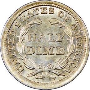 1857 H10C MS reverse