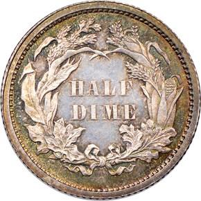 1861 H10C PF reverse