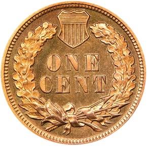 1904 1C PF reverse