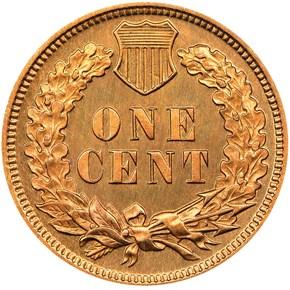 1906 1C PF reverse