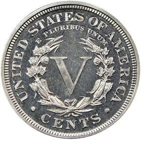 1904 5C PF reverse