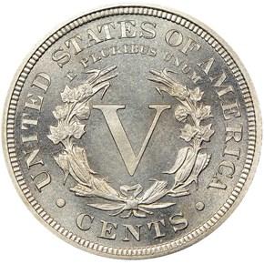 1910 5C PF reverse