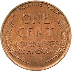 1915 1C PF reverse