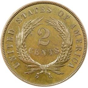 1865 2C PF reverse