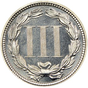1871 3CN PF reverse