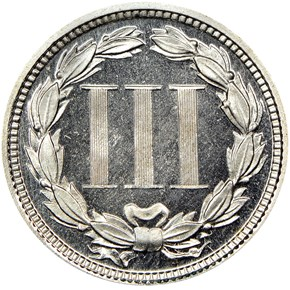 1872 3CN PF reverse