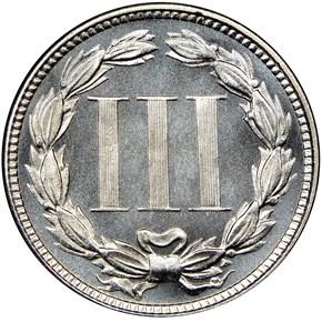 1879 3CN PF reverse