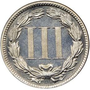 1886 3CN PF reverse