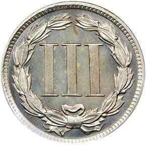 1889 3CN PF reverse
