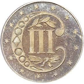 1864 3CS PF reverse