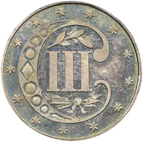 1866 3CS PF reverse