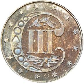 1871 3CS PF reverse