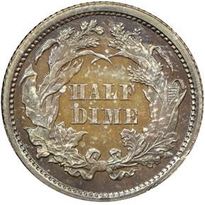 1868 H10C PF reverse